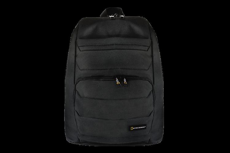 fa513c876106f ... Plecak miejski średni National Geographic PRO 720 Czarny Kliknij, aby  powiększyć